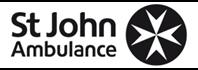 St John S Care Home Jobs