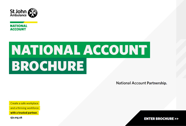 national-account-brochure-2020