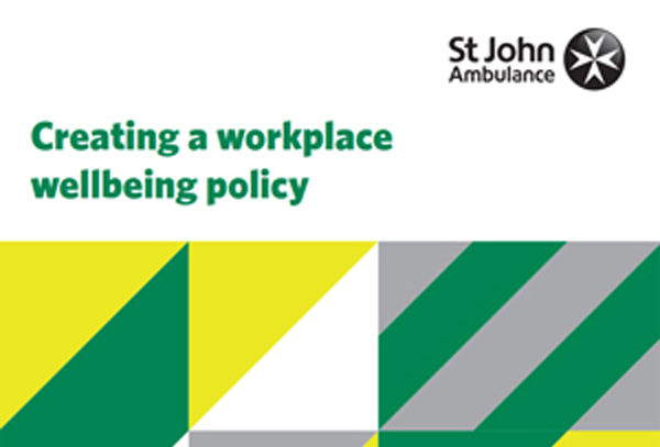 workplace_wellbeing_policy_guide