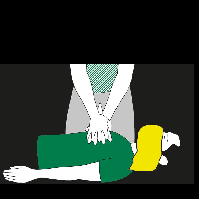 Step2-cardiac-arrest-adult-COVID2