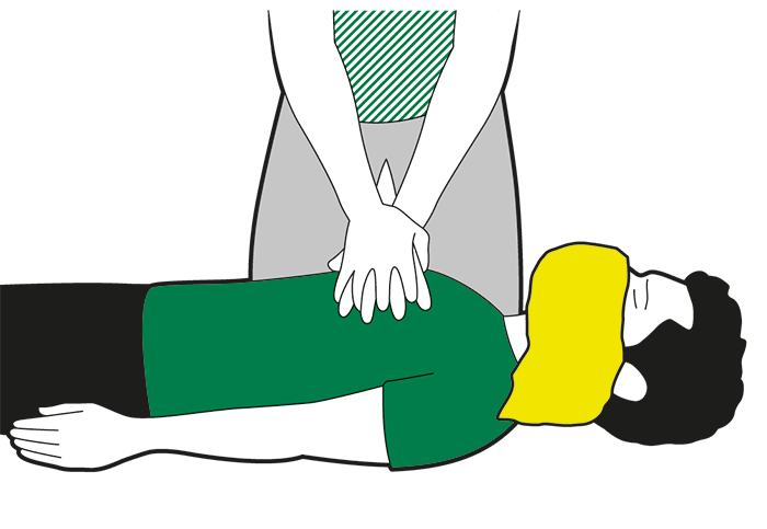 Updated CPR guidance