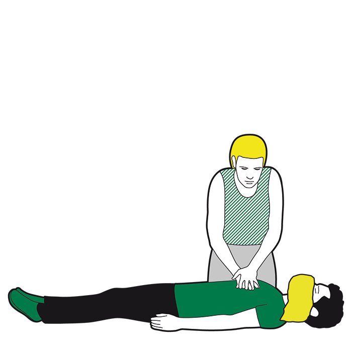 step3-cardiac-arrest-COVID