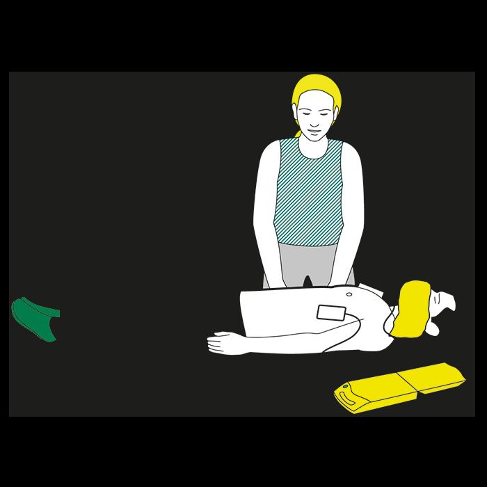 Step4-Adult-cardiac-arrest-COVID