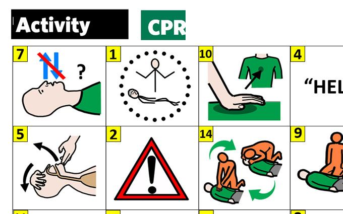 KS2-A15-CPR sorting-answers