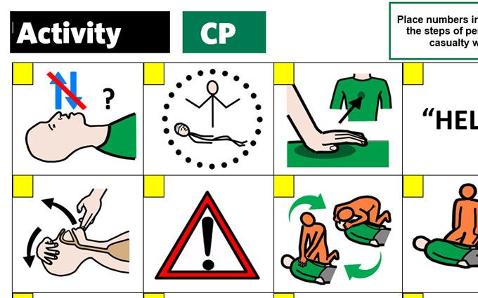 KS2-A15-CPR sorting