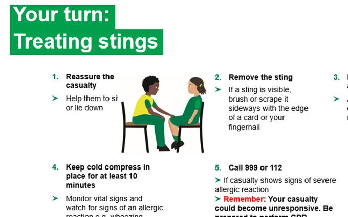 KS2-Stings-Your turn