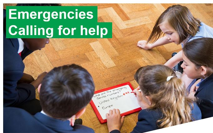 KS2-Emergencies and calling for help-presentation.jpeg