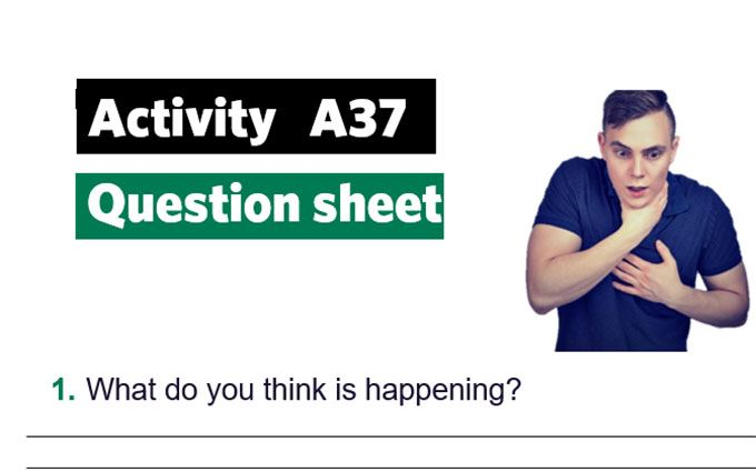KS3-A37-whats wrong