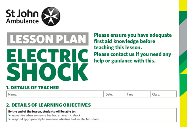lesson-plan-for-electric-shocks-electrical-safety