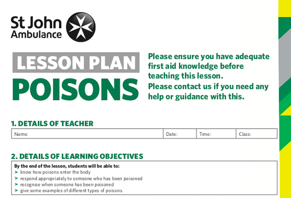 lesson-plan-for-poison-drugs-undercooked-meat
