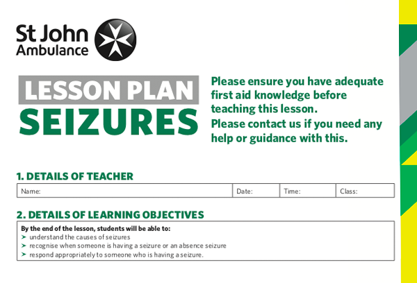 lesson-plans-for-what-causes-seizures