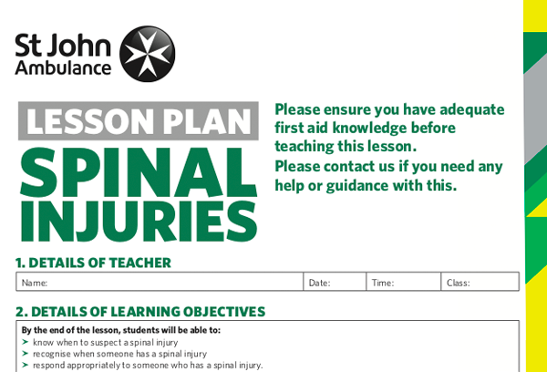 resources-lesson-plans-for-spinal-injury