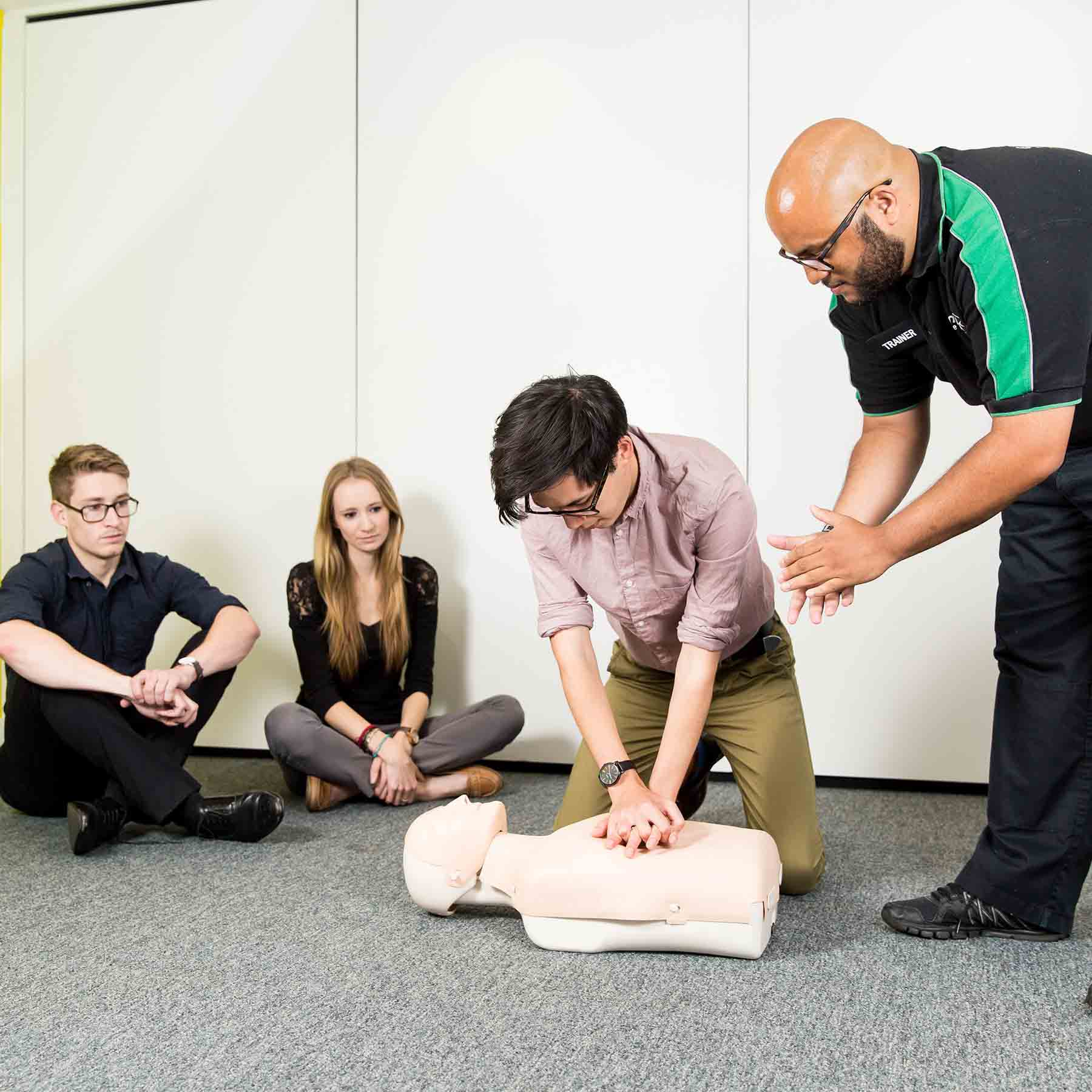 workplace-first-aid-training3