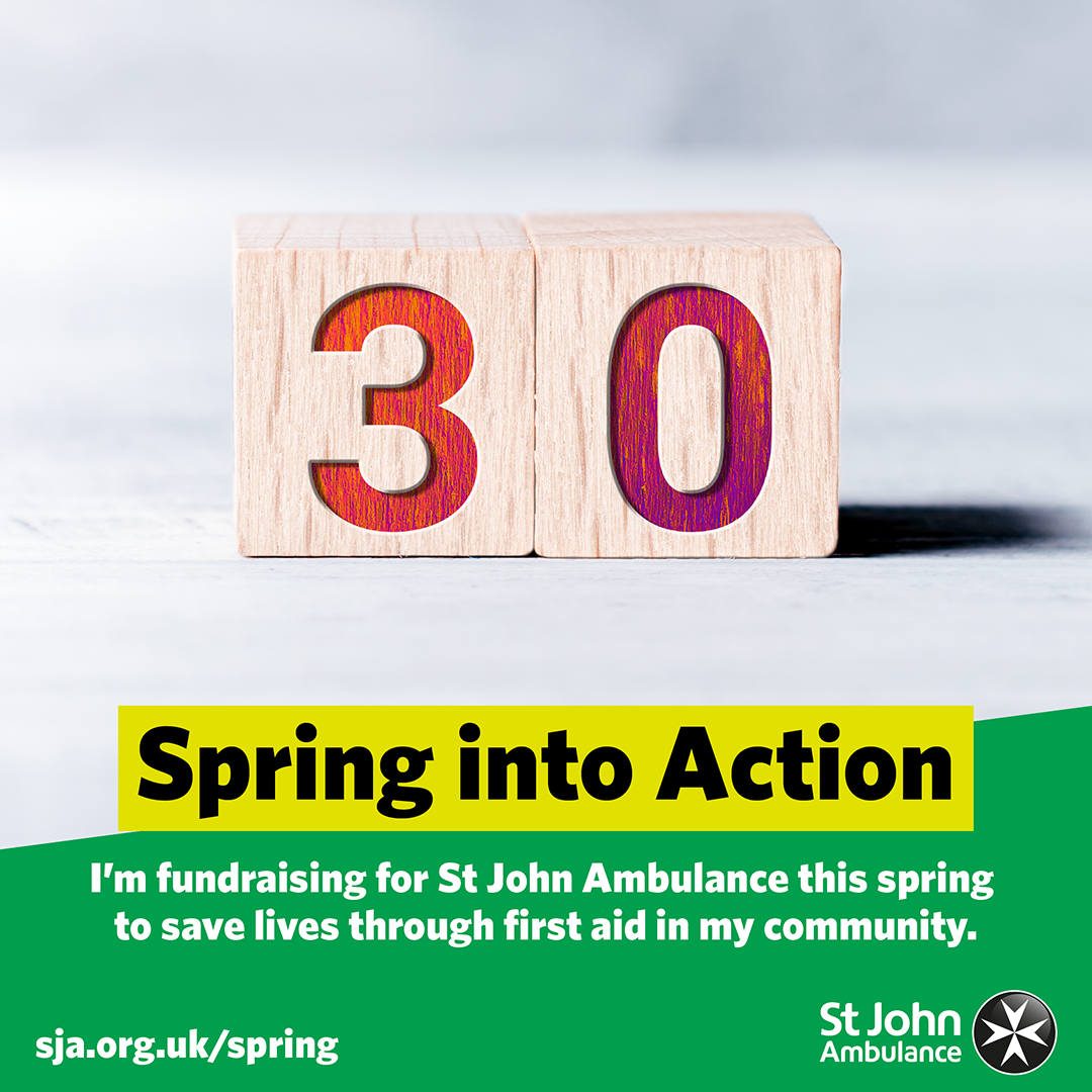Spring into Action - Activities - Facebook & Instagram - 30 Day Challenge.png