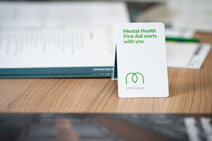 mental-health-guidance