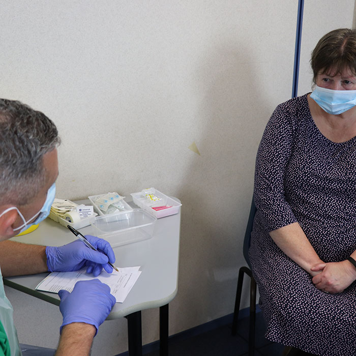 vaccination_care_volunteers_numbered pod3