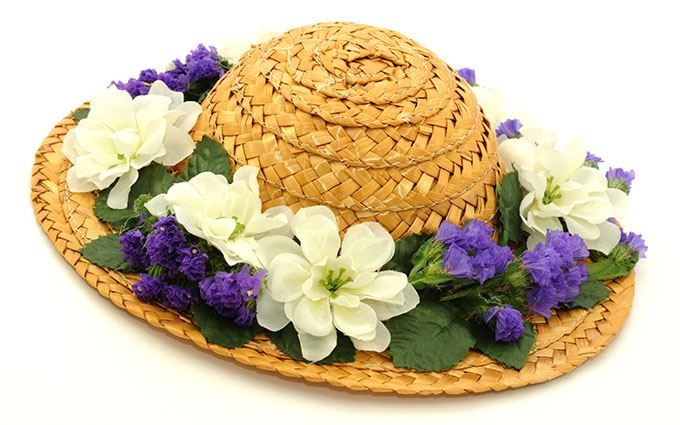 Easterbonnet_smallpod