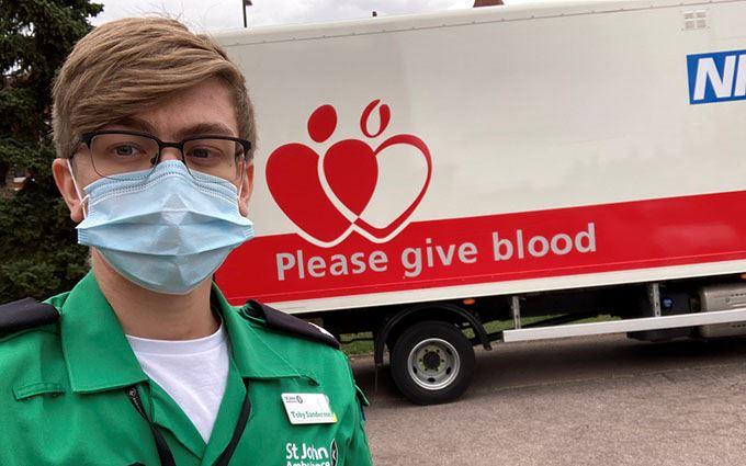 Blood_donations_smallpod