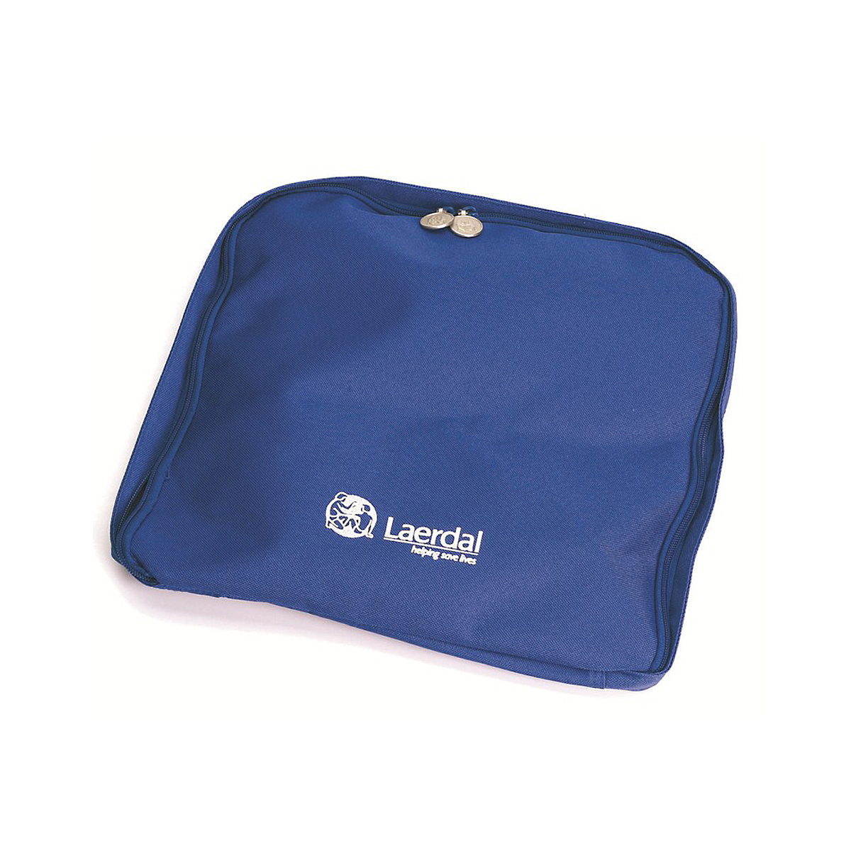 Full Cover Carry Bag for Leardal Suction Unit