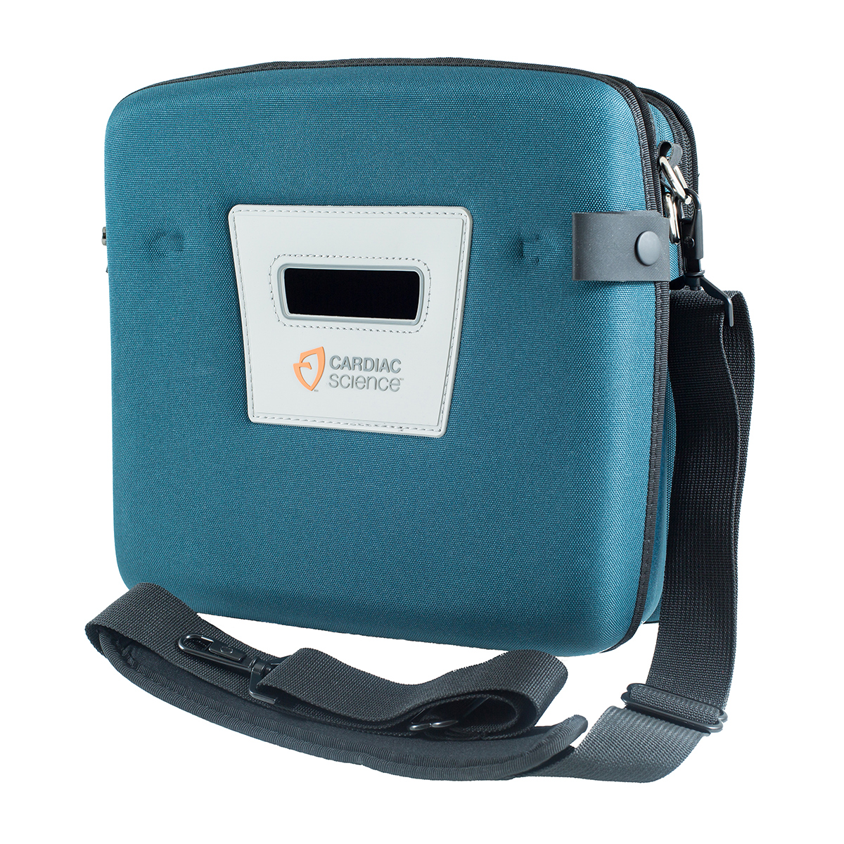 Carry Case for Cardiac Science™ Powerheart® Defibrillators