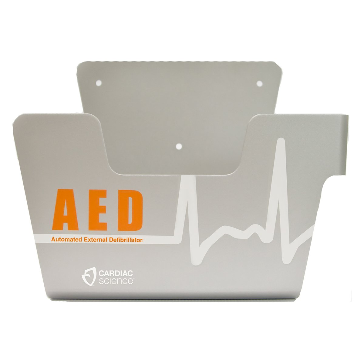 Cardiac Science™ Powerheart® Defibrillator Storage Sleeve