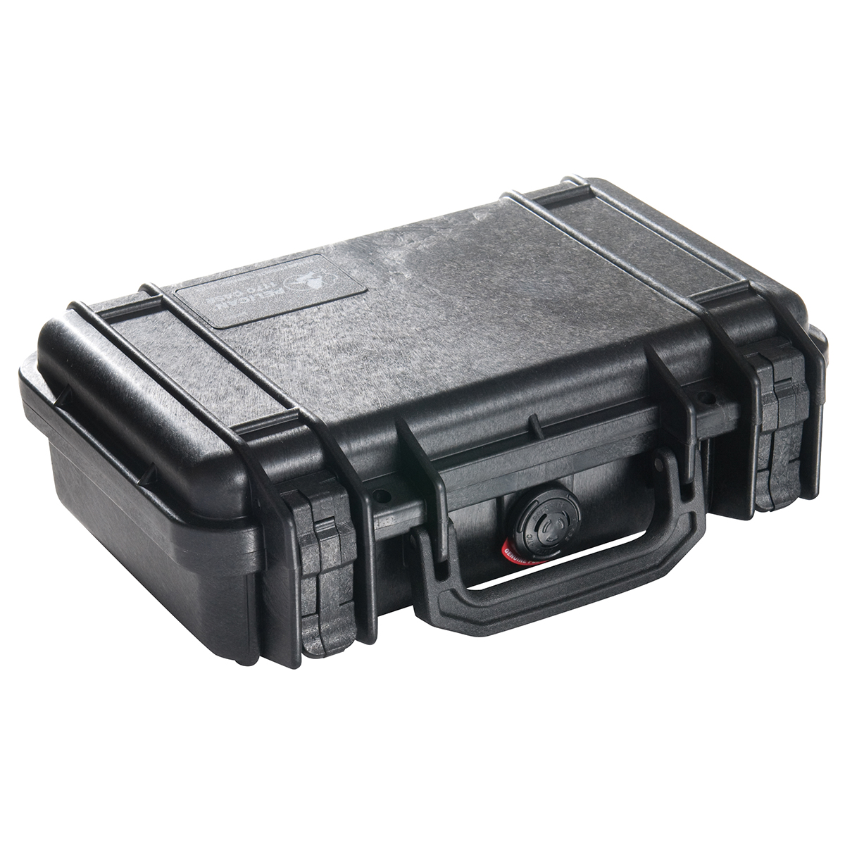 Cardiac Science™ Powerheart® G5 Pelican Carry Case