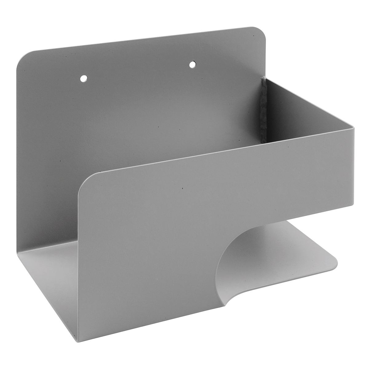 Wall Bracket for Defibrillator