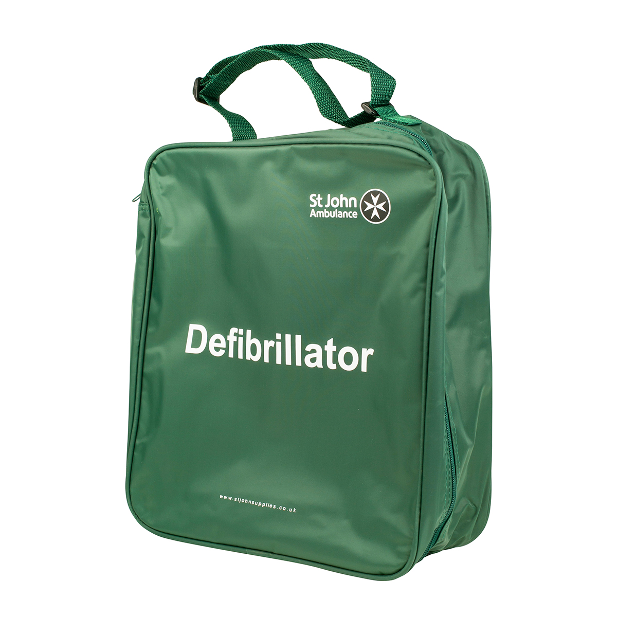Soft Carry Case for Zoll® Defibrillators