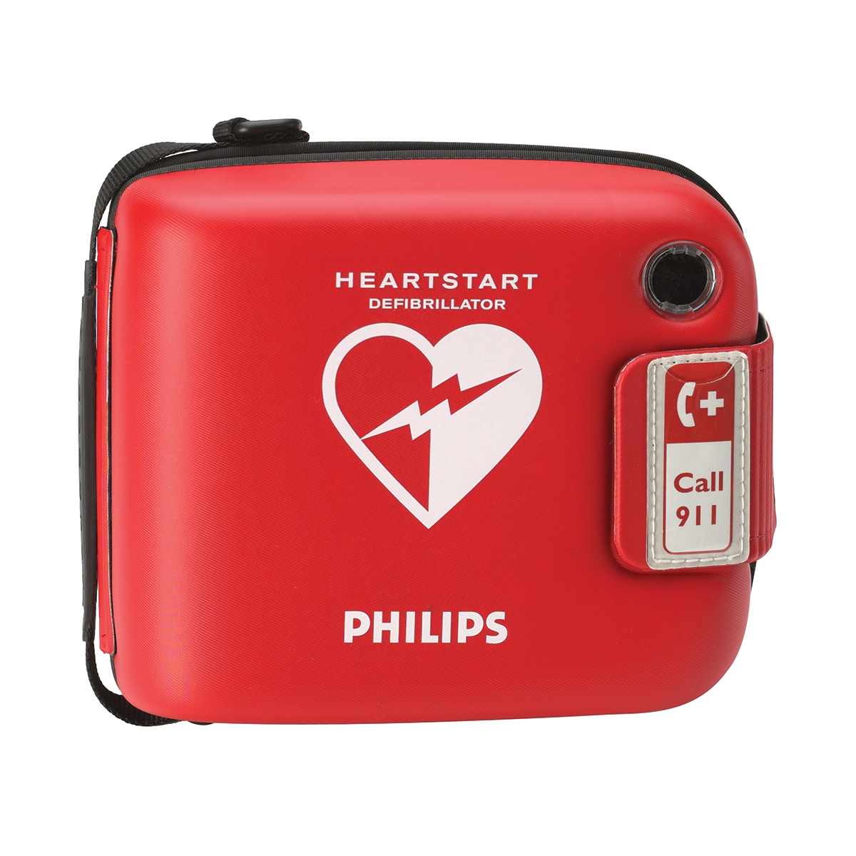 Philips Heartstart® FRx Carry Case