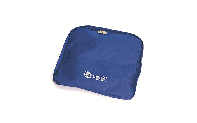 Full Cover Carry Bag for Laerdal Suction Unit Full Cover Carry Bag for Laerdal Suction Unit
