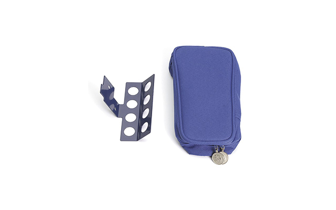 Side Pouch for Laerdal Suction Unit Side Pouch for Laerdal Suction Unit