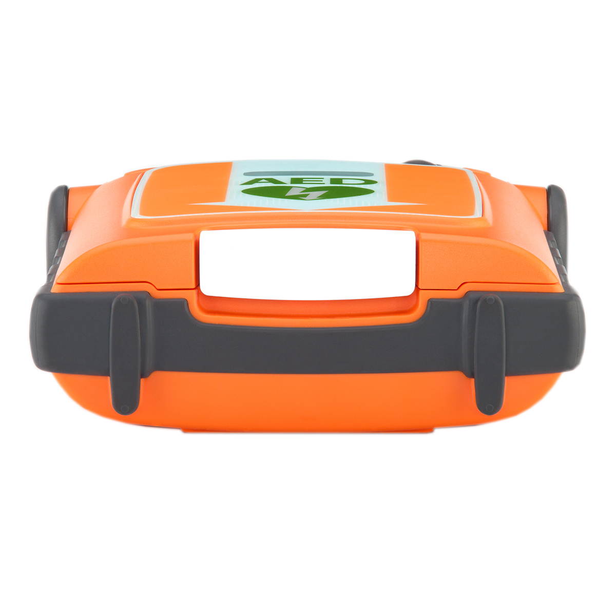 Cardiac Science™ PowerHeart® G5 CPRD Semi-automatic Defibrillator
