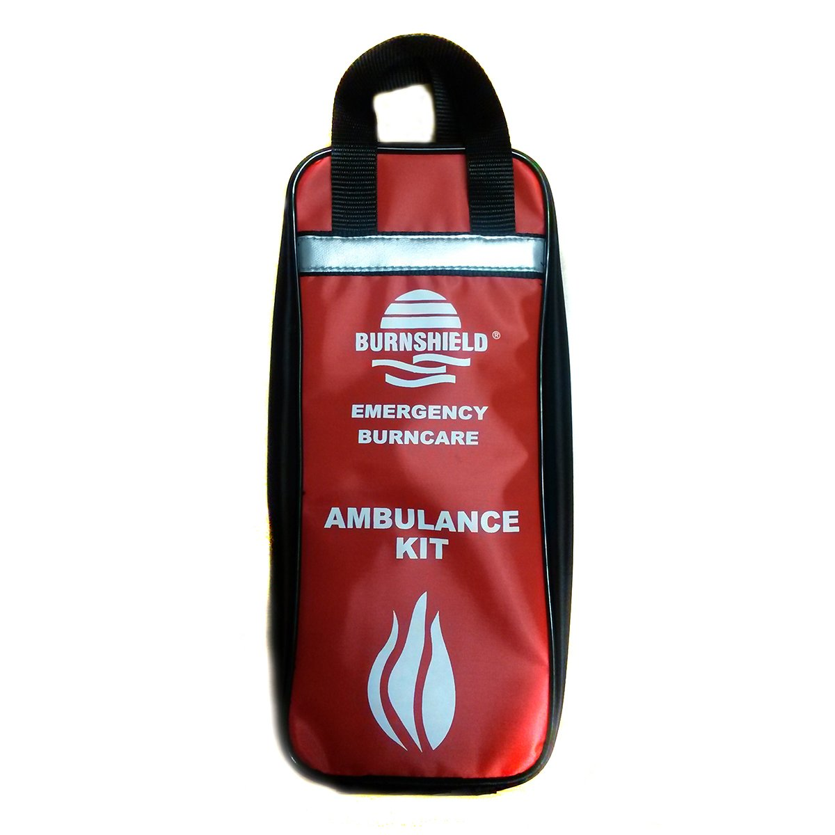 Burnshield® Emergency Ambulance Burn Kit
