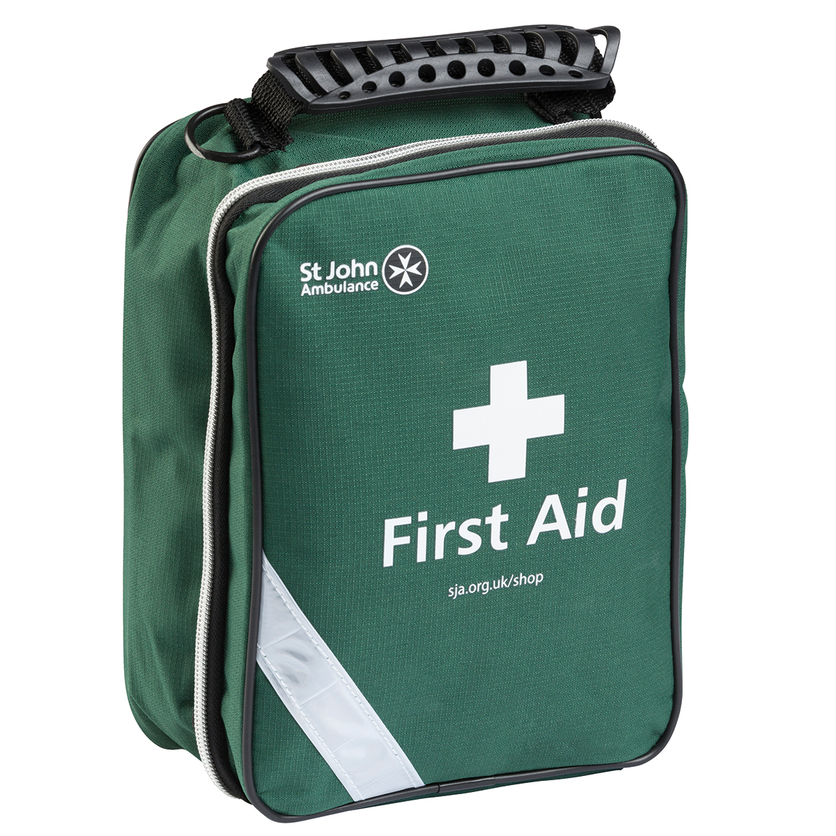 Universal Plus Home First Aid Kit
