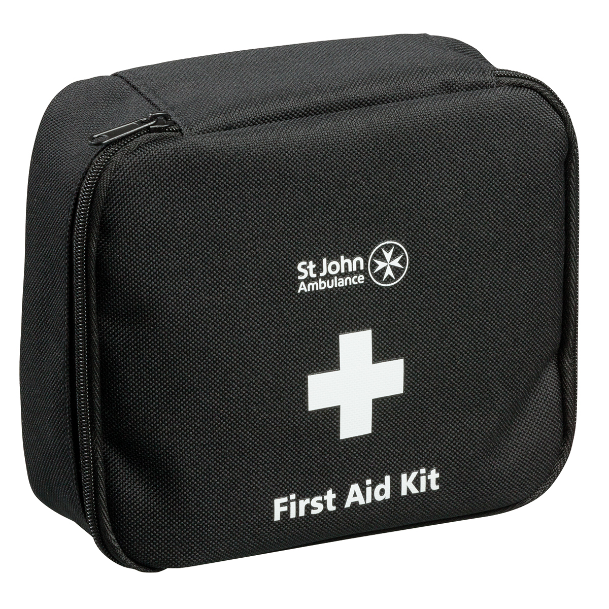 Small Motor Vehicle First Aid Kit