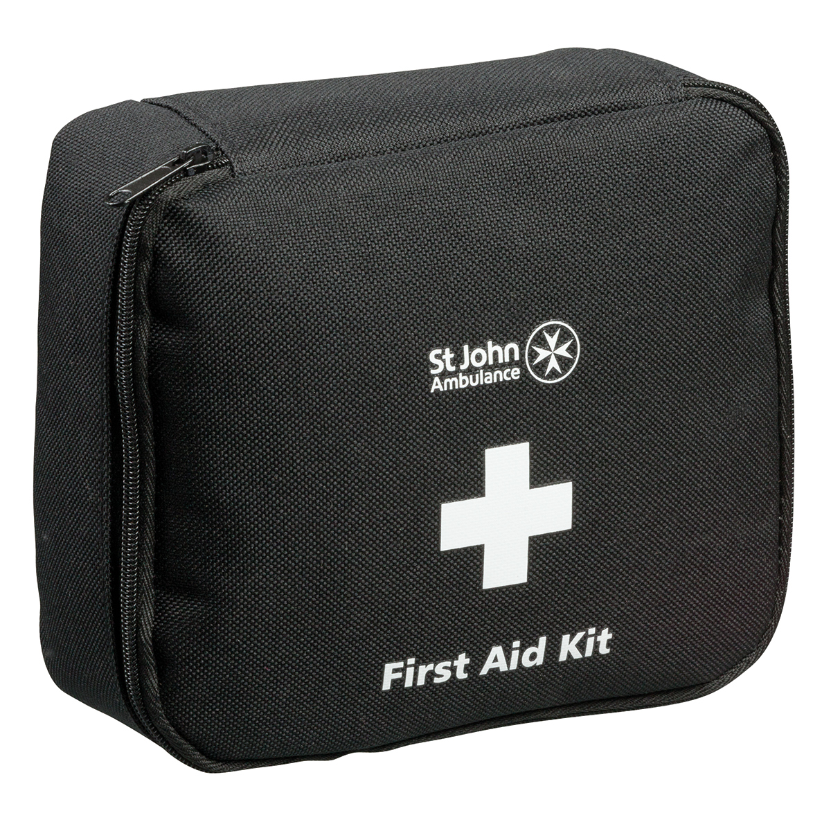 Medium Motor Vehicle First Aid Kit