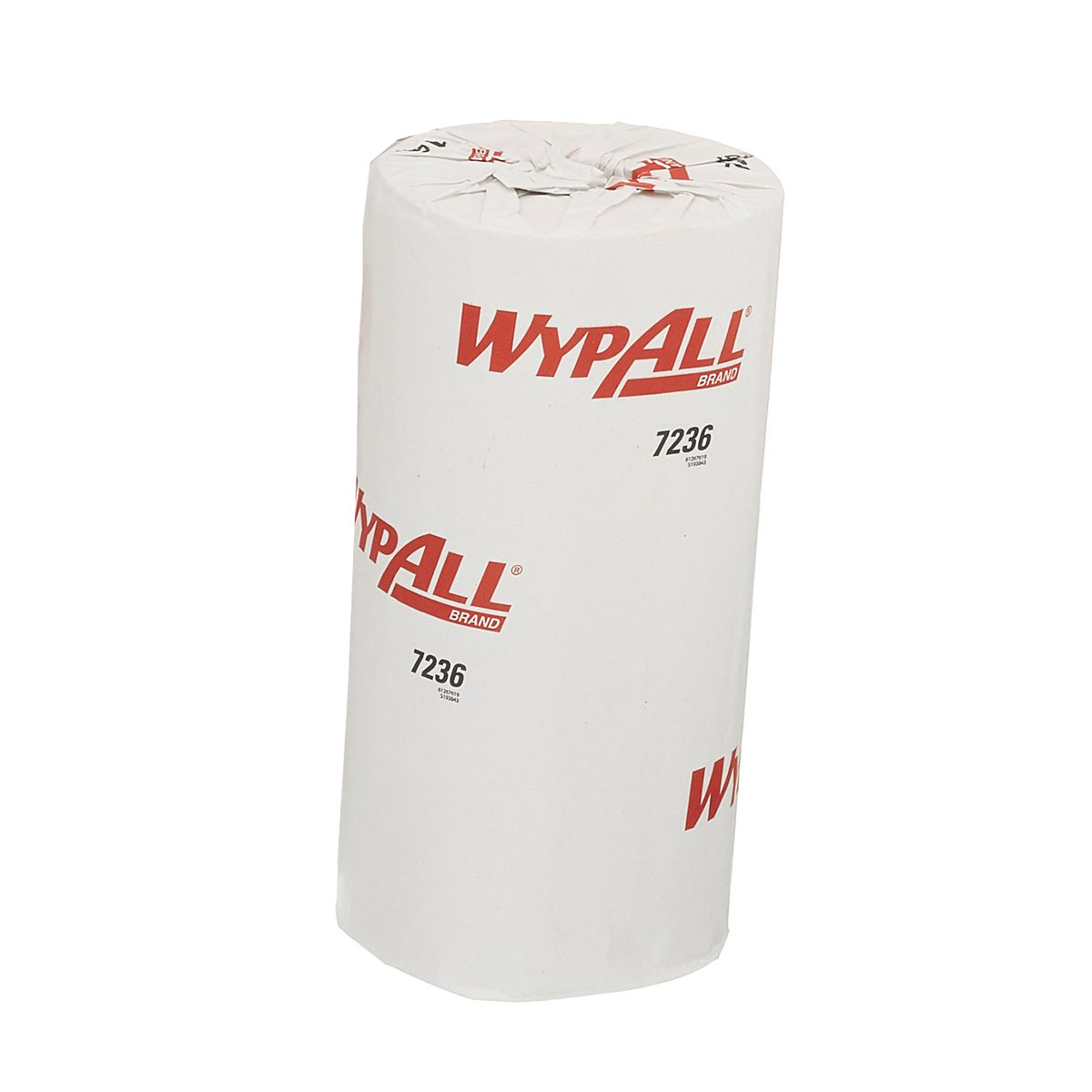 24 x 46cm 165 Sheets WypAll® L10 Wiping Paper