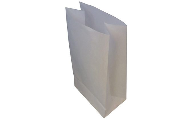 Pack of 100 Disposable Paper Vomit Bags Pack of 100 Disposable Paper Vomit Bags
