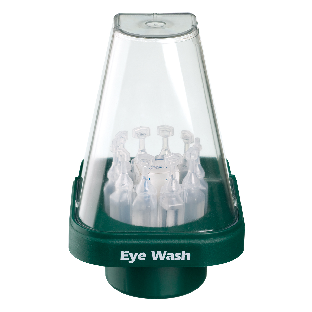 St John Ambulance Eye Wash Pod