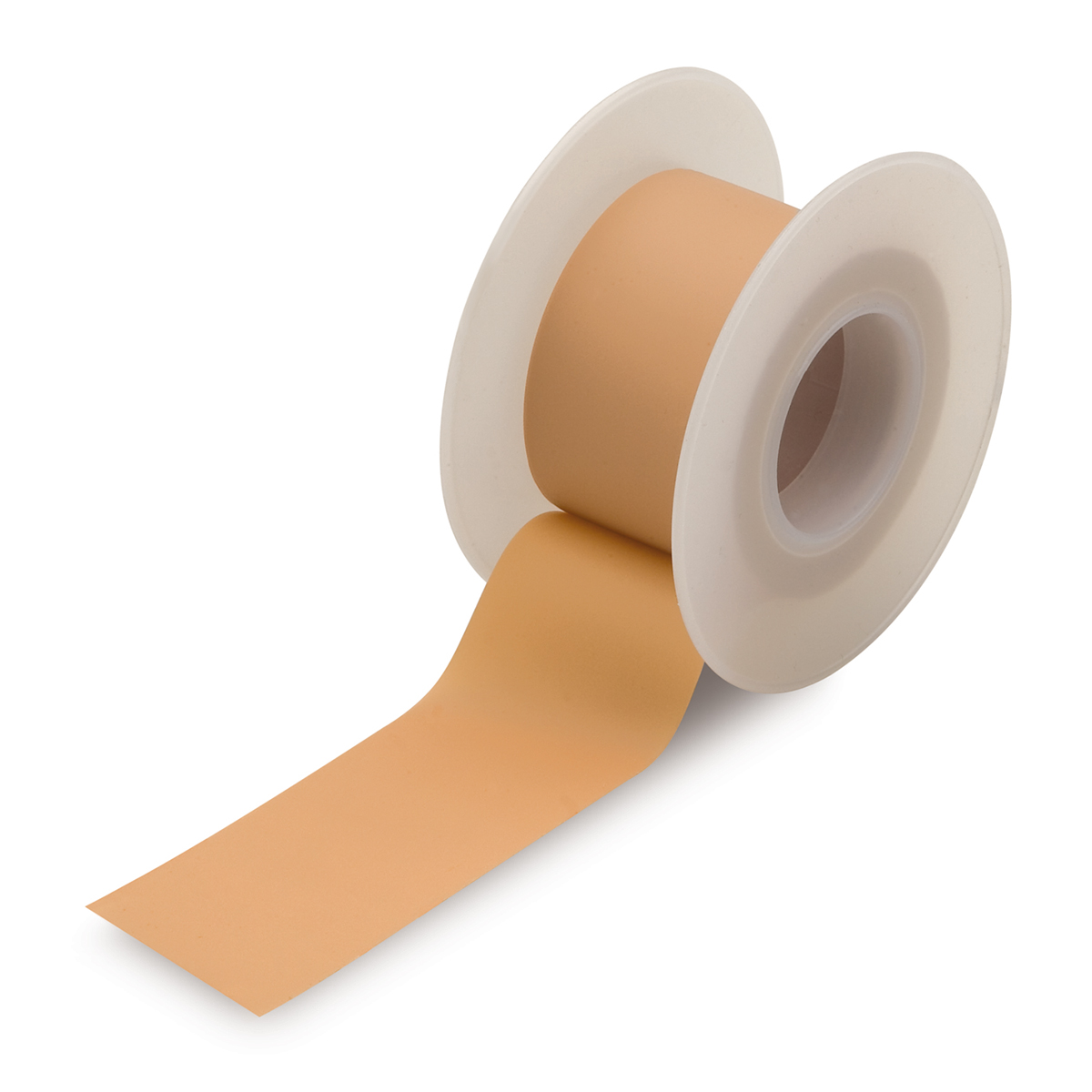 Pack of 12 2.5cm x 5m Waterproof Tape