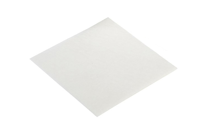 5cm x 5cm Low Adherent Absorbent Dressing Pad 5cm x 5cm Low Adherent Absorbent Dressing Pad