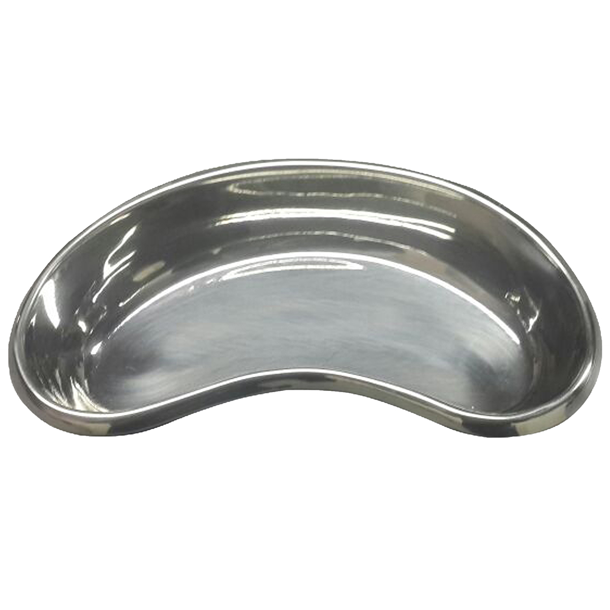 15cm Stainless Steel Kidney Bowl