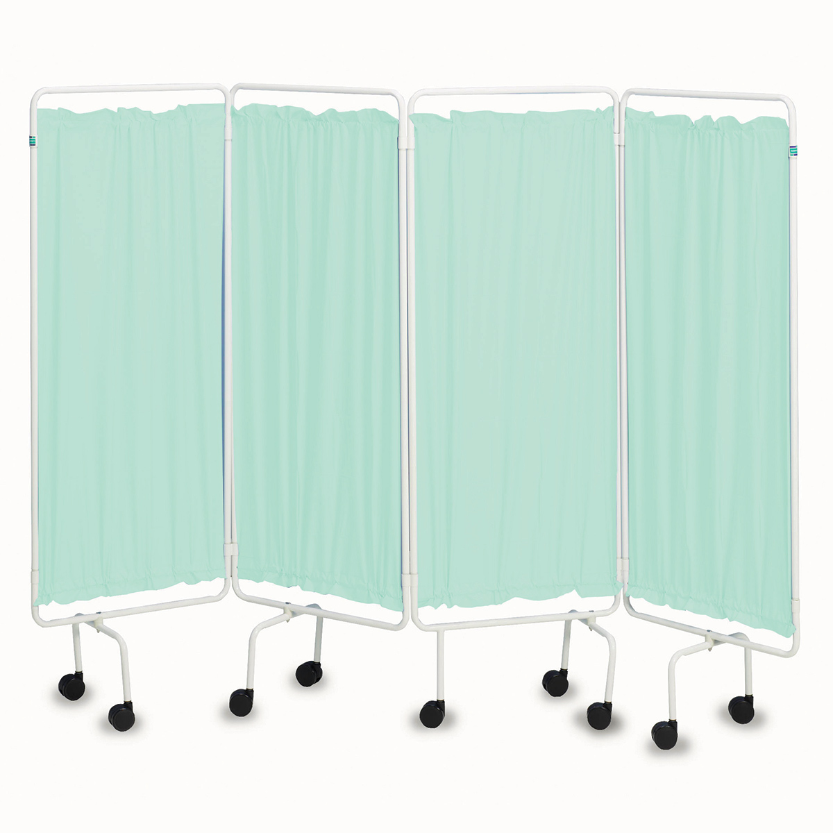 Portable Folding Screen