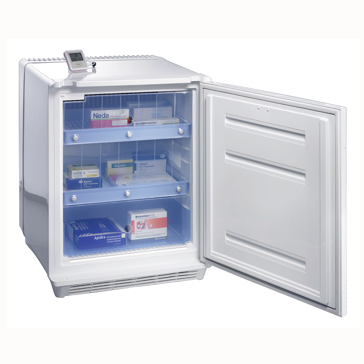 30 Litre Pharmacy Fridge