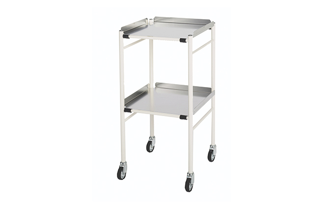 Surgical Trolley Surgical Trolley