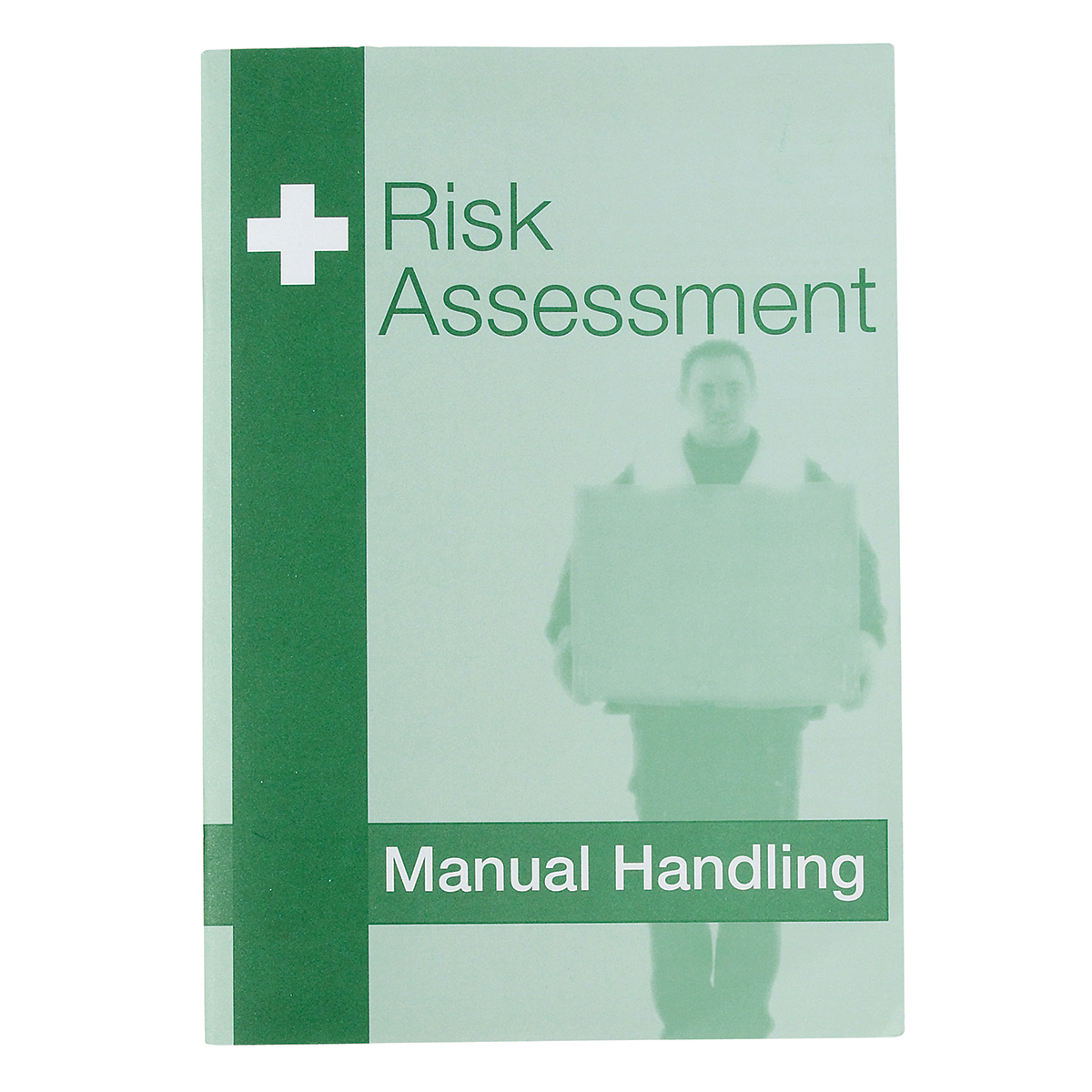 Manual Handling Risk Assessment Pack