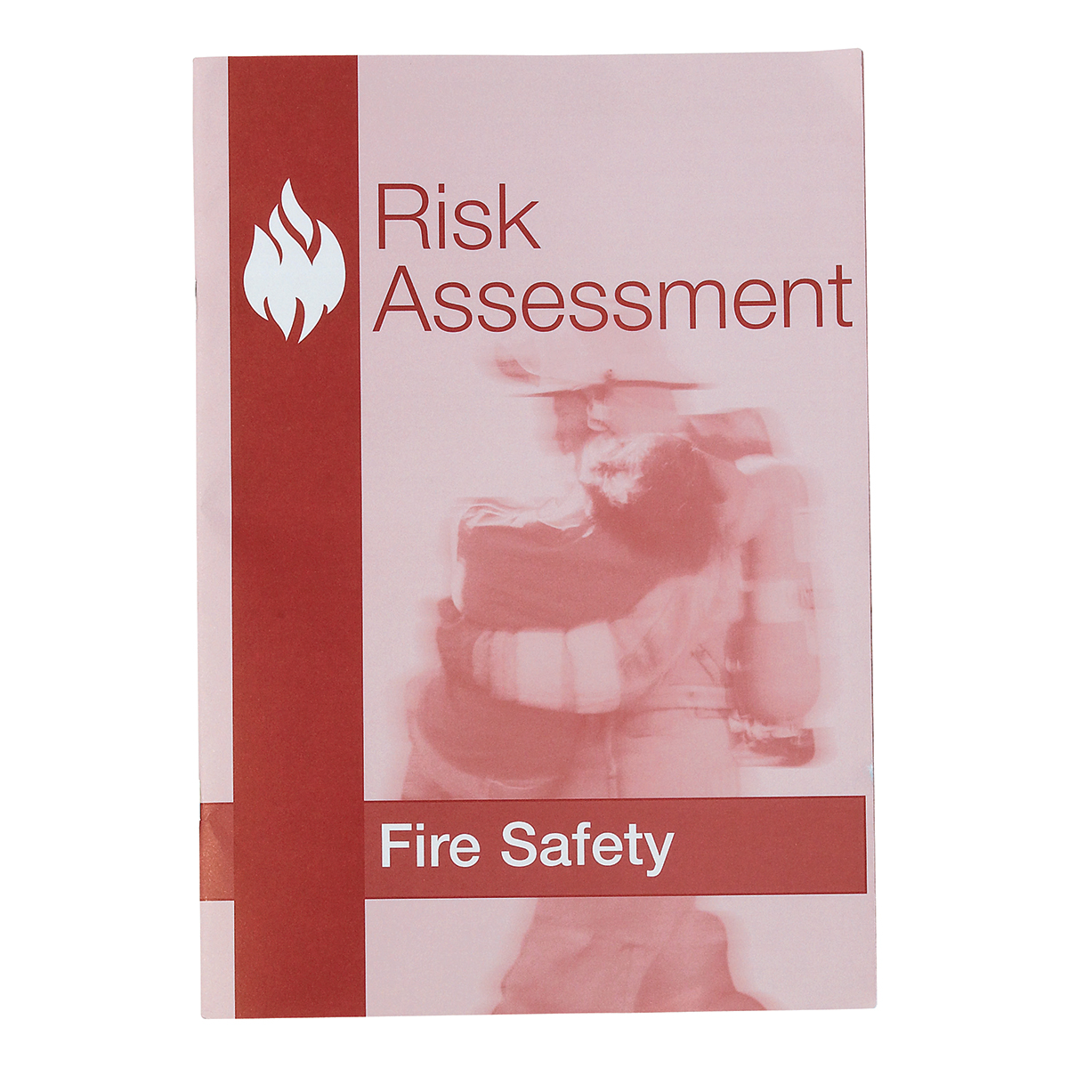 Fire Safety Risk Assessment Pack