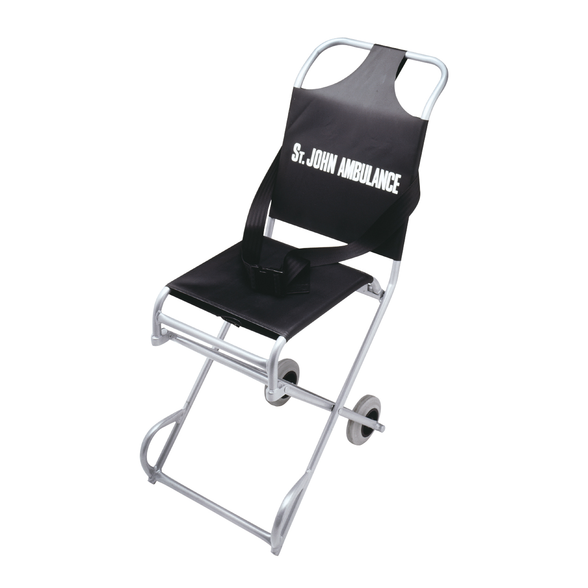 Hi Profile Carrying Chair
