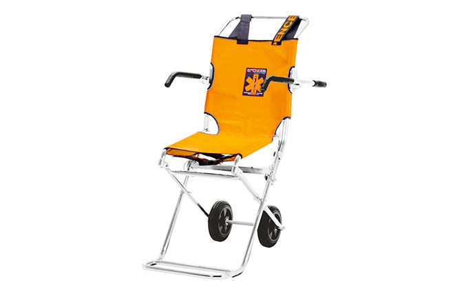 Spencer 406 Compact Evacuation Chair