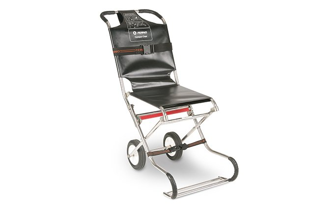 Ferno® Compact 2 Carry Chair